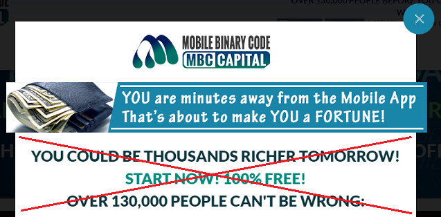 MBC-Capital-Mobile-Binary-Code