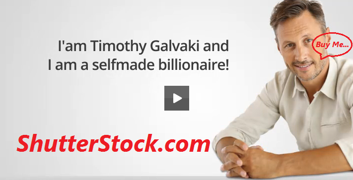 secrettosuccess-timothy-galvaki
