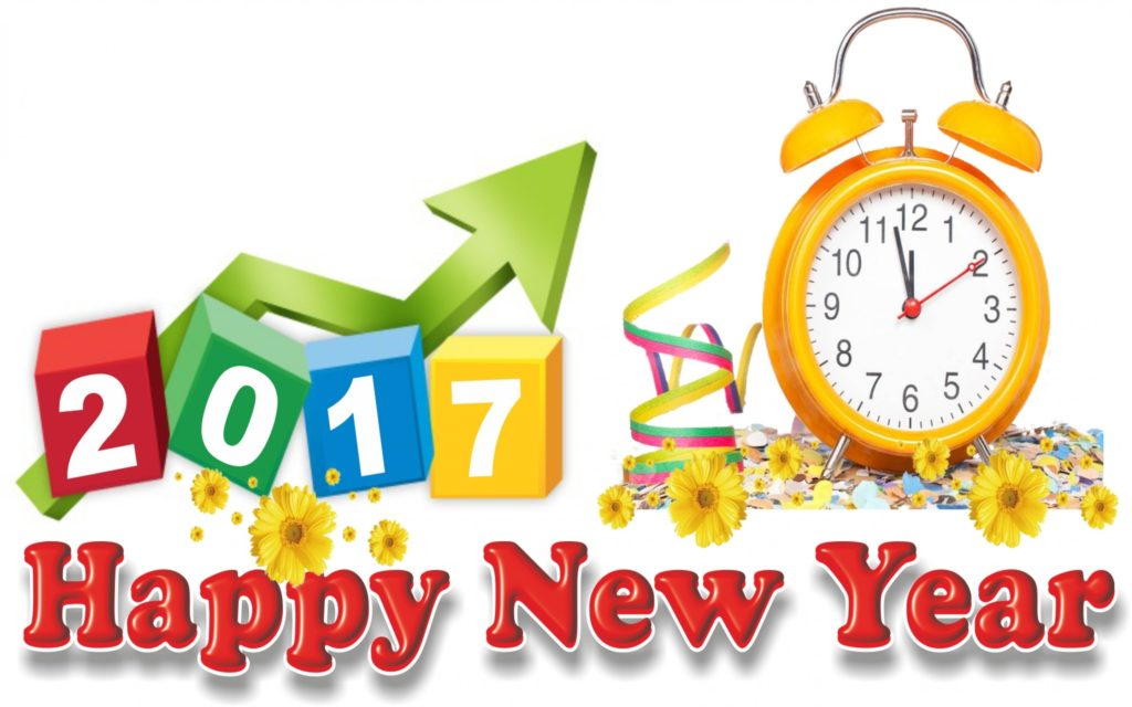 happy-new-year2017-24