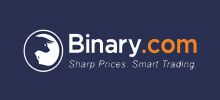binarycom_logo