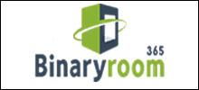binaryroom