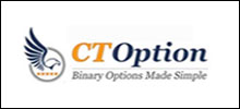 ctoption_logo