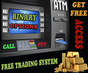 Sourceanchor binary trading binary options edges