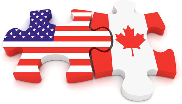 Binary options allowed in usa