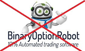 binary-options-robot