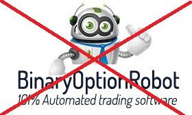 opcje binarne-robot