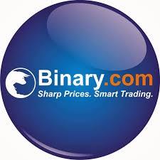 binary-com-1