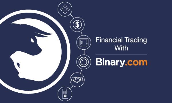binary-com-3